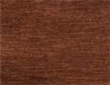 10 Hood - Medium Brown Walnut Penetrating Stain