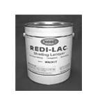 Redi-Lac Shading Lacquer Hood-91693