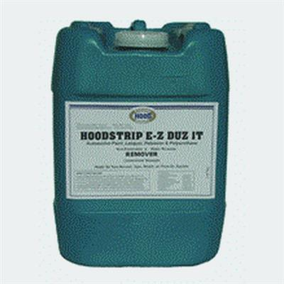 EZ Duz It Semi-Paste Remover (5 gal) HOOD-81505