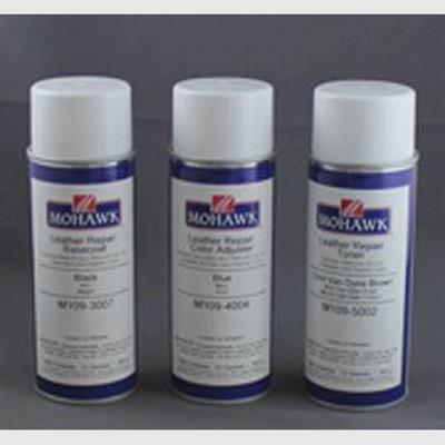 Leather Repair Aerosol System M850-9005