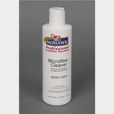 Mohawk Microfiber Cleaner - 8.5 oz jar M850-10054