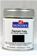 Mohawk Patchal Putty -