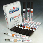 Pro-Mark II - (36) Marker Assortment M267-3600