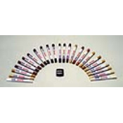 Blendal Sticks - (12) stick assortments M340-12