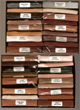Planestick Burn-In Sticks - (36) stick assortment M350-3600