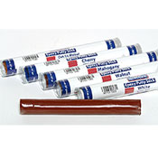 Epoxy - Beige or Pine 6in. sticks M743-1500
