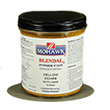 Blendal Powder Stains - 1oz jar M370-