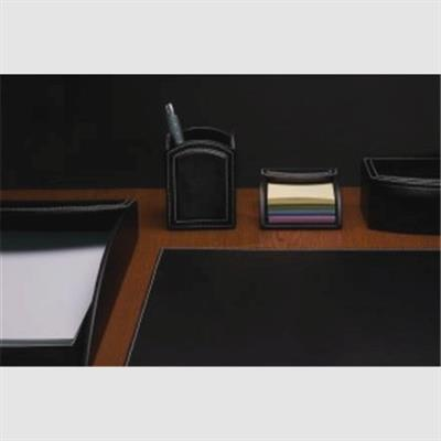 Dacasso Colors Conference Table Sets D6066